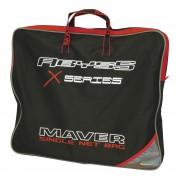 Сумка для садка одинарная Maver Abyss X Single Net Bag