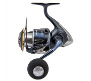 Катушка Shimano Twin Power XD