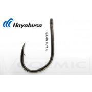 Крючки Hayabysa HISE-145 (BNI) 15шт.