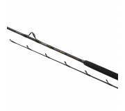 Удилище Shimano Beastmaster AX Boat Slim