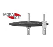 Адаптер MORA ICE для шуруповерта с защитным диском