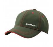 Кепка Shimano Standard Cap