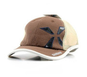 Кепка Shimano XEF Wind-Fit Half Mesh Cap Regular Size