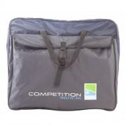 Сумка рыболовная Preston Innovations Competition Single Net Bag