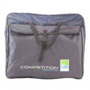 Сумка рыболовная Preston Innovations Competition Single Net Bag