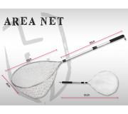Подсачек Herakles Area Net