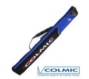 Чехол Colmic RBS 150