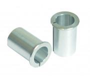 Вставка алюминиевая в держатель для зонта Colmic (1 шт)