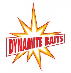 Картинки по запросу Dynamite Baits