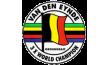 Marcel Van Den Eynde (VDE)