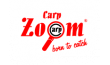 Carp Zoom